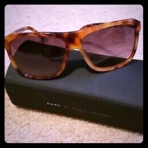 💥Marc by Marc Jacobs sunglasses 🕶 MMJ 254
